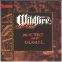Wildfire - Brute Force And Ignorance '1983