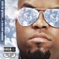 Cee Lo Green - Is The Soul Machine '2004