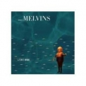 Melvins, The - (a) Senile Animal '2006