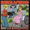 Melvins, The - Electroretard '2001