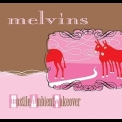 Melvins, The - Hostile Ambient Takeover '2002