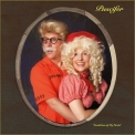 Puscifer - Conditions Of My Parole '2011