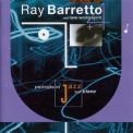 Ray Barretto - Portraits In Jazz And Clave '1999