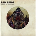 Red Fang - Murder The Mountains '2011