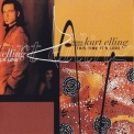 Kurt Elling - This Time It's Love '1998