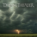 Dream Theater - Wither '2009