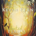 Kevin Kern - Enchanted Piano '2011
