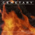 Cemetary - Sweetest Tragedies '1998