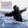 Thomas Anders - Strong (Tour Edition) '2010