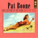 Pat Boone - Love Letters In The Sand '1993
