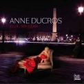 Anne Ducros - Ella... My Dear '2010