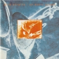 Dire Straits - On Every Street (Japanese Edition) '1991