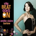 Emilie-Claire Barlow - The Beat Goes On '2010