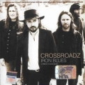 Crossroads - Iron Blues '2004