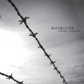 Antimatter - Planetary Confinement '2005