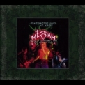 Messiah - Reanimation 2003 Live At Abart CD02 '2010