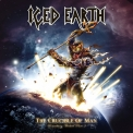 Iced Earth - The Crucible Of Man (Something Wicked Part 2) '2008