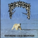 Messiah - Extreme Cold Weather (Brazilian Edition) '1987