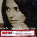 Melanie C - Beautiful Intentions (Portugal Exclusive Edition) '2006