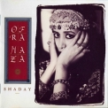 Ofra Haza - Shaday (Japanese Edition) '1988