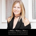 Barbra Streisand - What Matters Most '2011