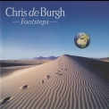 Chris De Burgh - Footsteps (UK Edition) '2008