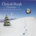 Chris De Burgh - Footsteps (Special Edition) '2009