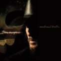 Tim Mcgraw - Emotional Traffic '2012