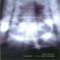 Vega - Alienforest - A Sick Mind's Hologram '2008