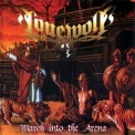 Lonewolf - March Into The Arena '2002