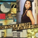 Gretchen Wilson - Gretchen Wilson - Greatest Hits '2009