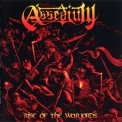 Assedium - Rise Of The Warlords '2006
