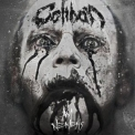 Caliban - I Am Nemesis (CD1) '2012