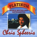 Chris Spheeris - Chris Spheeris Platinum (2CD) '2000