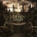 Golden Dawn - Return To Provenance '2012