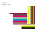 Pet Shop Boys - Format (CD1) '2012