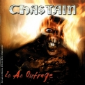 Chastain - In An Outrage '2004