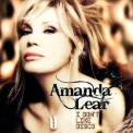 Amanda Lear - I Don't Like Disco '2011