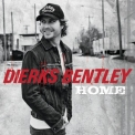 Dierks Bentley - Home '2012