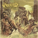 Aborted - Global Flatline '2012