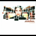 Soulstice - Illusion '2001