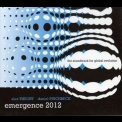 Alex Theory - Emergence 2012 '2009