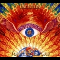 Iacchus - Together As One '2011