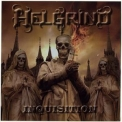 Helgrind - Inquisition '2011