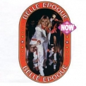 Belle Epoque - Now '1979