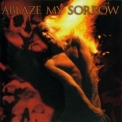 Ablaze My Sorrow - The Plague '1997