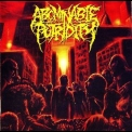 Abominable Putridity - In The End Of Human Existence '2007