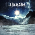 Theudho - When Ice Crowns The Earth '2012
