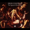 High Contrast - The Agony & The Ecstasy '2012