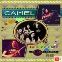Camel - Rainbow's End CD3 '2010